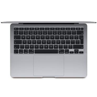 """Apple 13"""""""" Macbook Air 512gb Space Grey"""