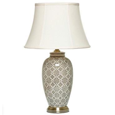 Mindy Brownes Dawn Lamp