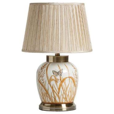 Mindy Brownes Chloe Lamp
