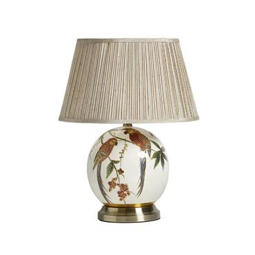Mindy Brownes Megan Lamp