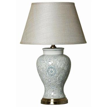 Mindy Brownes Andrea Lamp