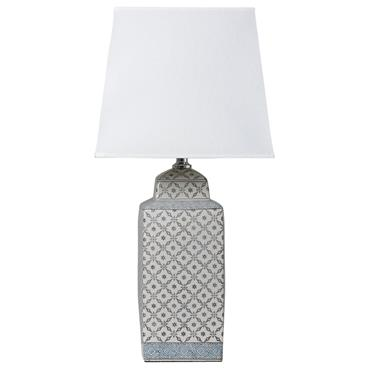 Mindy Brownes Lyon Lamp