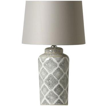 Mindy Brownes Cora Lamp
