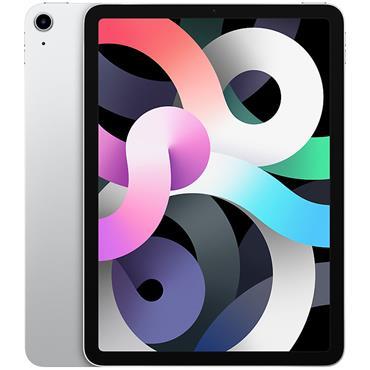 "Apple iPad Air 10.9"" 64GB Silver"