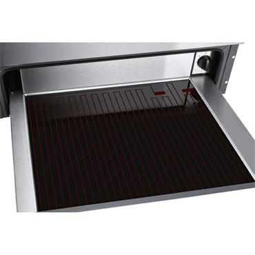 Neff Warming Drawer 29cm