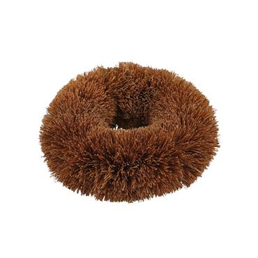 KitchenCraft Natural Element Eco Friendly Coconut Fibre Scourer