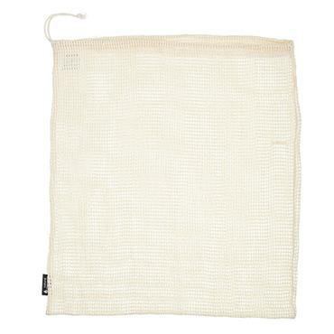 KitchenCraft Eco Friendly Cotton Produce Bags 3pk