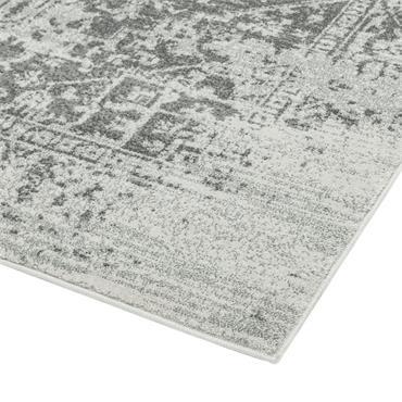 Nova Rug  Antique Grey 120x170