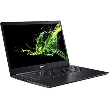 "Acer Aspire 15.6"" I3 4gb 128gb Laptop Black"