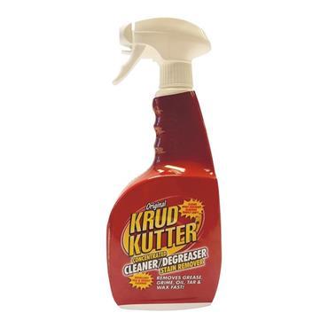 Krud Kutter Original 32 oz