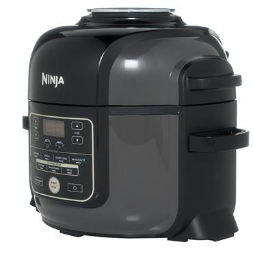 Ninja Foodi 7-in-1 Multi-Cooker 6L