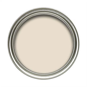 Dulux Georgian Cream Soft Sheen