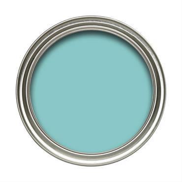 Dulux Hepburn Blue Easycare