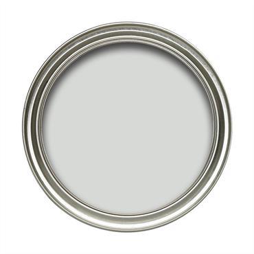 Dulux Dapple Grey Soft Sheen