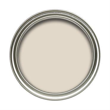 Dulux Salted Caramel Soft Sheen