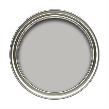 Dulux Merrion Grey Soft Sheen