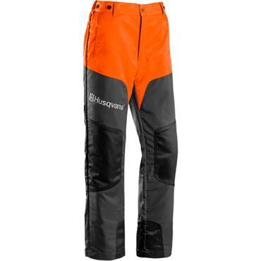 Husqvarna Classic Protective Trouser
