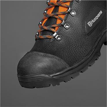 Husqvarna Classis 20 Chainsaw Leather Boot
