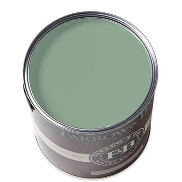 Farrow & Ball Arsenic No.214 Modern Emulsion