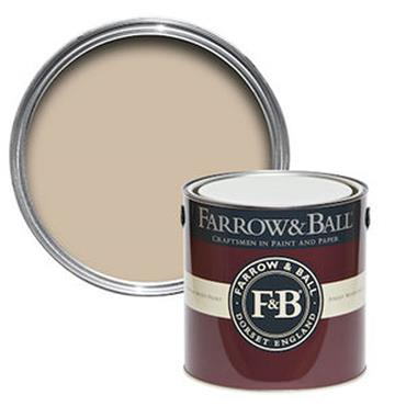 Farrow & Ball Archive No.227 Estate Eggshell