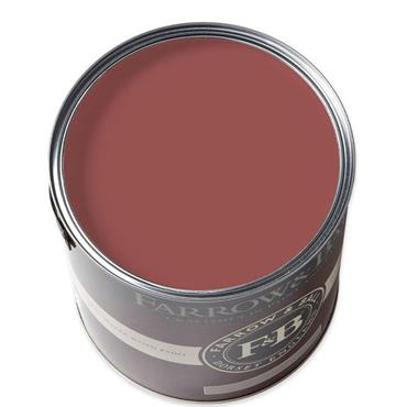 Farrow & Ball Blazer No.212 Modern Emulsion