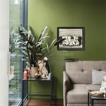 Farrow & Ball Bancha No.298 Estate Emulsion