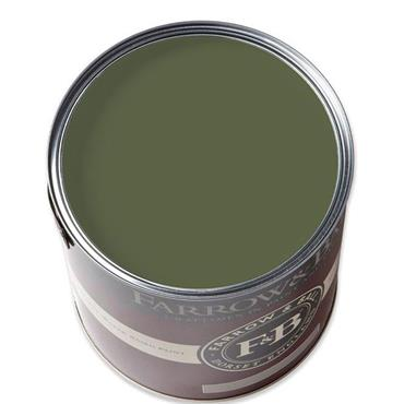 Farrow & Ball Bancha No.298 Modern Emulsion