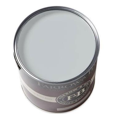 Farrow & Ball Borrowed Light No.235 Estate Emulsion