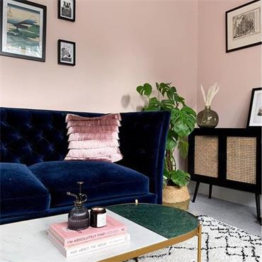 Farrow & Ball Calamine No.230 Estate Emulsion