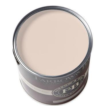 Farrow & Ball Calamine No.230 Modern Emulsion
