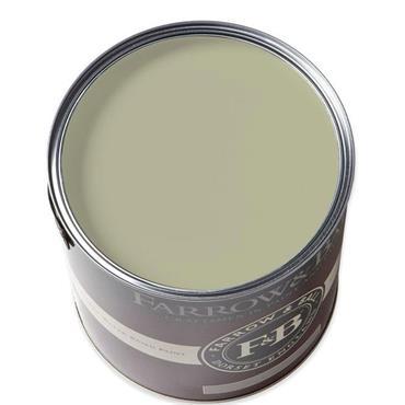 Farrow & Ball Cooking Apple Green No.32 Modern Emulsion
