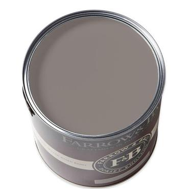 Farrow & Ball Charleston Gray No.243 Modern Emulsion