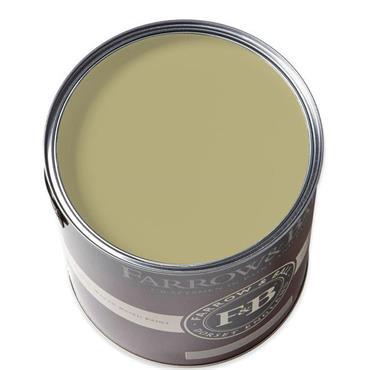 Farrow & Ball Churlish Green No.251 Estate Emulsion
