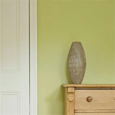 Farrow & Ball Churlish Green No.251 Modern Eggshell