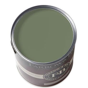 Farrow & Ball Calke Green No.34 Modern Eggshell