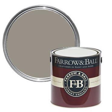 Farrow & Ball Chemise No.216 Estate Eggshell