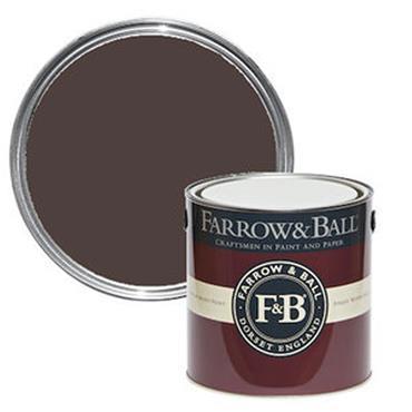 Farrow & Ball Cola No.9918 Estate Eggshell