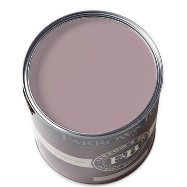 Farrow & Ball Cinder Rose No.246 Modern Emulsion