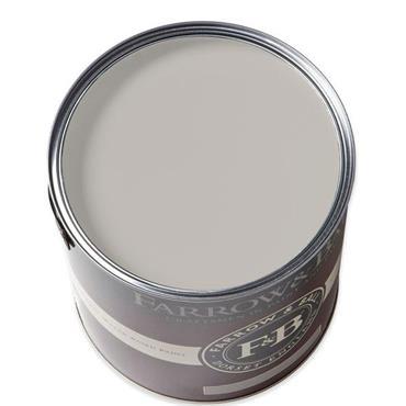 Farrow & Ball Cornforth White No.228 Estate Emulsion