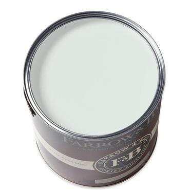 Farrow & Ball Cabbage White No.269 Estate Emulsion