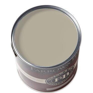 Farrow & Ball Drop Cloth No.283 Modern Emulsion