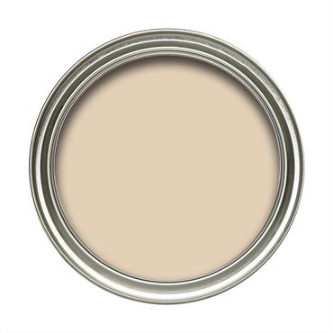 Dulux Raffia Cream Easycare