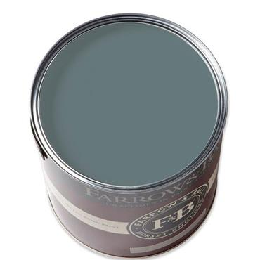 Farrow & Ball De Nimes No.299 Modern Eggshell