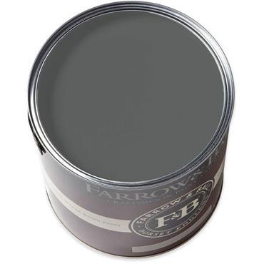 Farrow & Ball Down Pipe No.26 Estate Emulsion