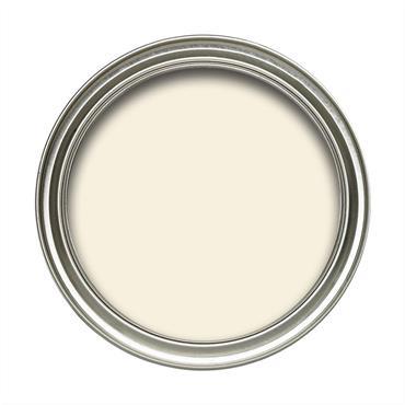 Dulux Jasmine White Soft Sheen