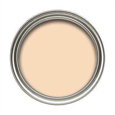 Dulux Warm Cream Soft Sheen