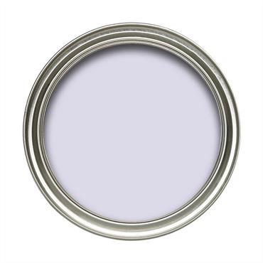 Dulux Lovely Lilac Soft Sheen