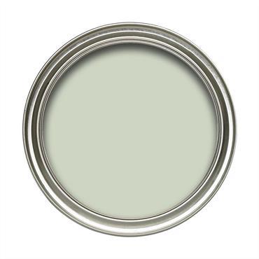 Dulux Pearl Green Soft Sheen