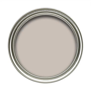 Dulux Rich Taupe Soft Sheen