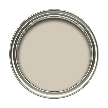 Dulux Bleached Lichen Soft Sheen